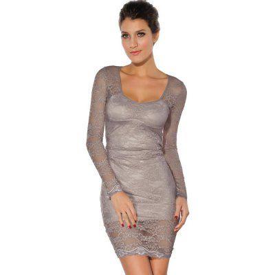 20 best Schicke Abend Kleider images on Pinterest | Clothes, Fashion ...