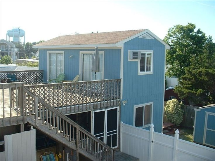 ideas about rehoboth beach house rentals on, dewey beach house rentals, dewey beach house rentals 2014, dewey beach house rentals craigslist