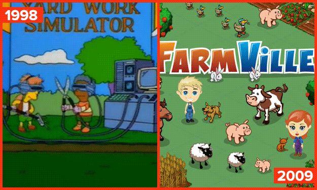 simpsons-prediction-devin-simulateur-farmville-jeux