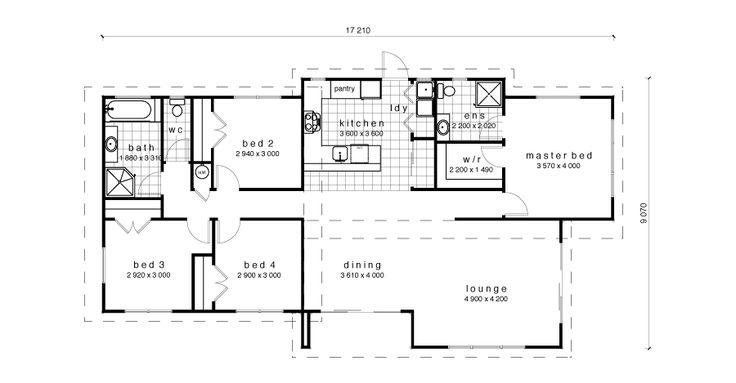 bh130 | A1 Homes