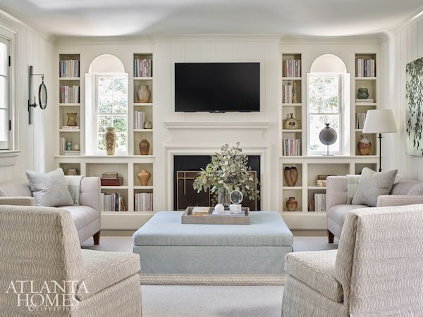 Home Tour Modern Southern Style Southern Style Home Home Decor Home Tours Modern