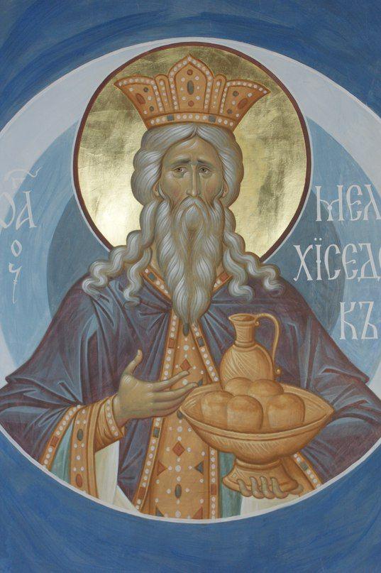 Александр Деркачёв