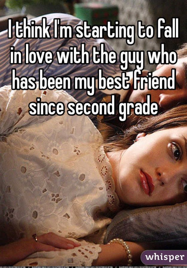 20 Confessions About Falling In Love With Your Best Friend#.fi97w2EaO#.fi97w2EaO