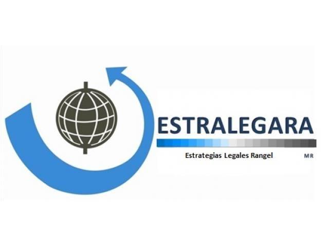 Anuncios clasificados Gratis - Registro de Marcas y Patentes Benito Juarez - http://Reventas.com.mx