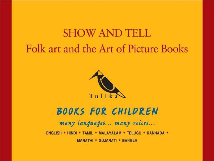 16 best Literacy and Picture Book Culture images on Pinterest - tafel für küche