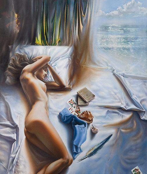 Όνειρο (2001)