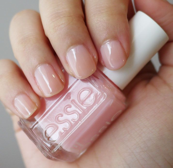 175 best Essie images on Pinterest | Essie, Nails inspiration and ...