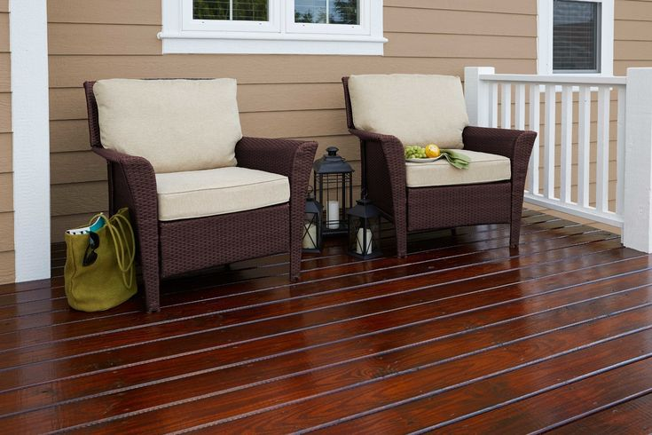 Cabot Gold stain provides a luxurious finish that blurs the lines between indoor and outdoor living with features that give homeowner's what they really want - beauty. The new product will be available at home improvement retailers beginning spring 2016. Cabot Gold is available in four different stain colors and can be used on both cedar and pine. Stain colors include Sun-Drenched Oak, Sunlit Walnut, Fireside Cherry and Moonlight Mahogany. Cabot Gold has a suggested retail price of $19.98…
