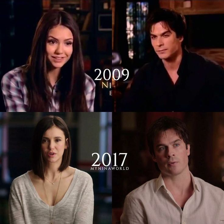 GODDAMNIT THEY BOTH LOOK SUPER GOOD BUT THE ONLY DIFFERENCE IS THAT THEY'RE NOT TOGETHER ANYMORE SO PLS NIAN GET BACK TOGETHER SMFBKSSNFKSND