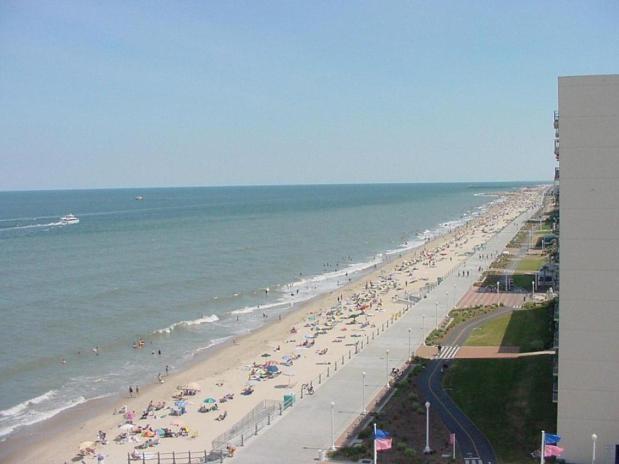 Hotels In Virginia Beach Virginia - Bing Images