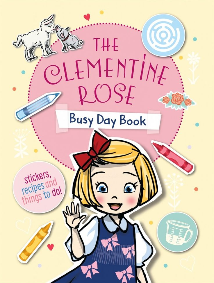 341 best delightful picture books for kids images on pinterest 341 best delightful picture books for kids images on pinterest picture books baby books and books for kids fandeluxe Images