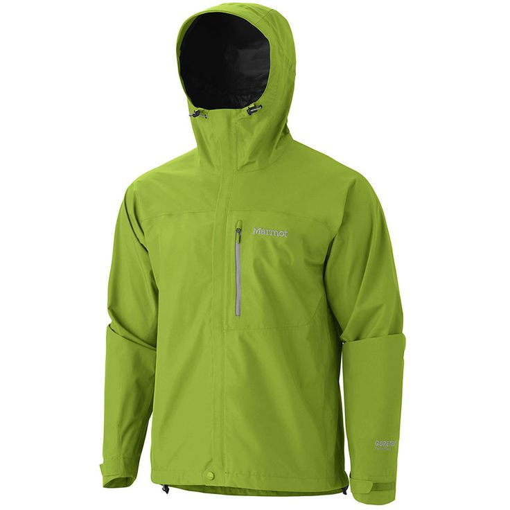 Marmot Minimalist Jacket | Marmot for sale at US Outdoor Store