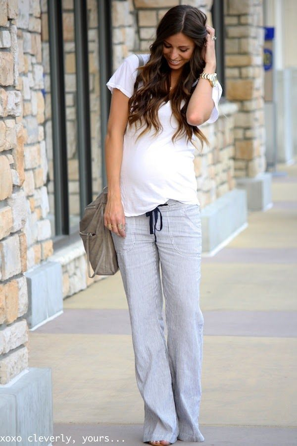 32 best Sexy dresses for pregnant woman images on ...
