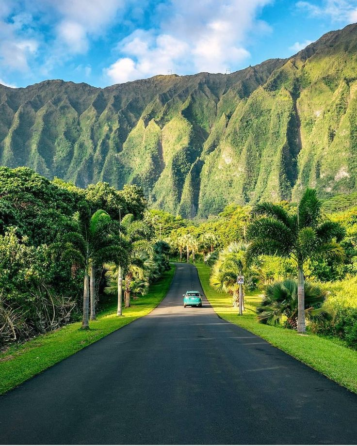 Hawaii Faces Cultural Roadblocks To Combatting Sex Trafficking