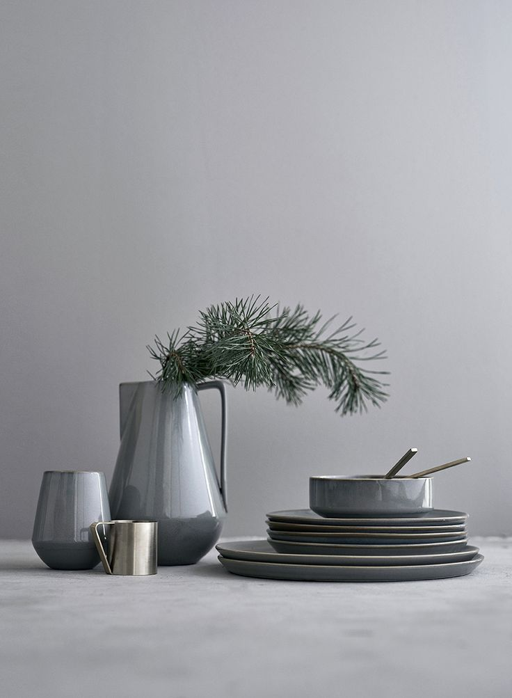 Neu Tableware perfect for every occasion
