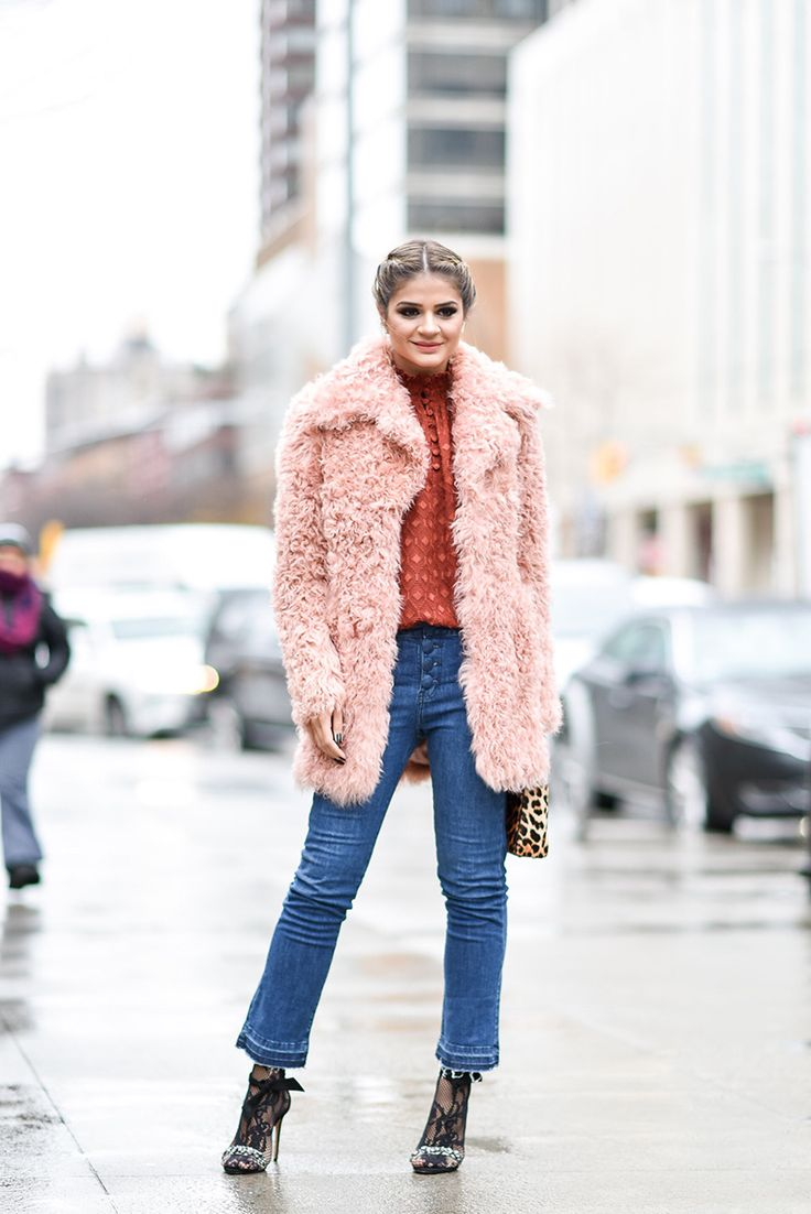 LOOKS DE FRIO DAS BLOGUEIRAS - Juliana Parisi - Blog