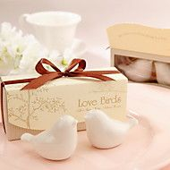 Love+Birds+Ceramic+Salt+And+Pepper+Shakers+Wedding+Favor++–+USD+$+5.00