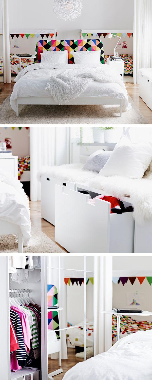 Toys Grown Up Bedroom : Best grown up bedroom ideas on pinterest dorm color