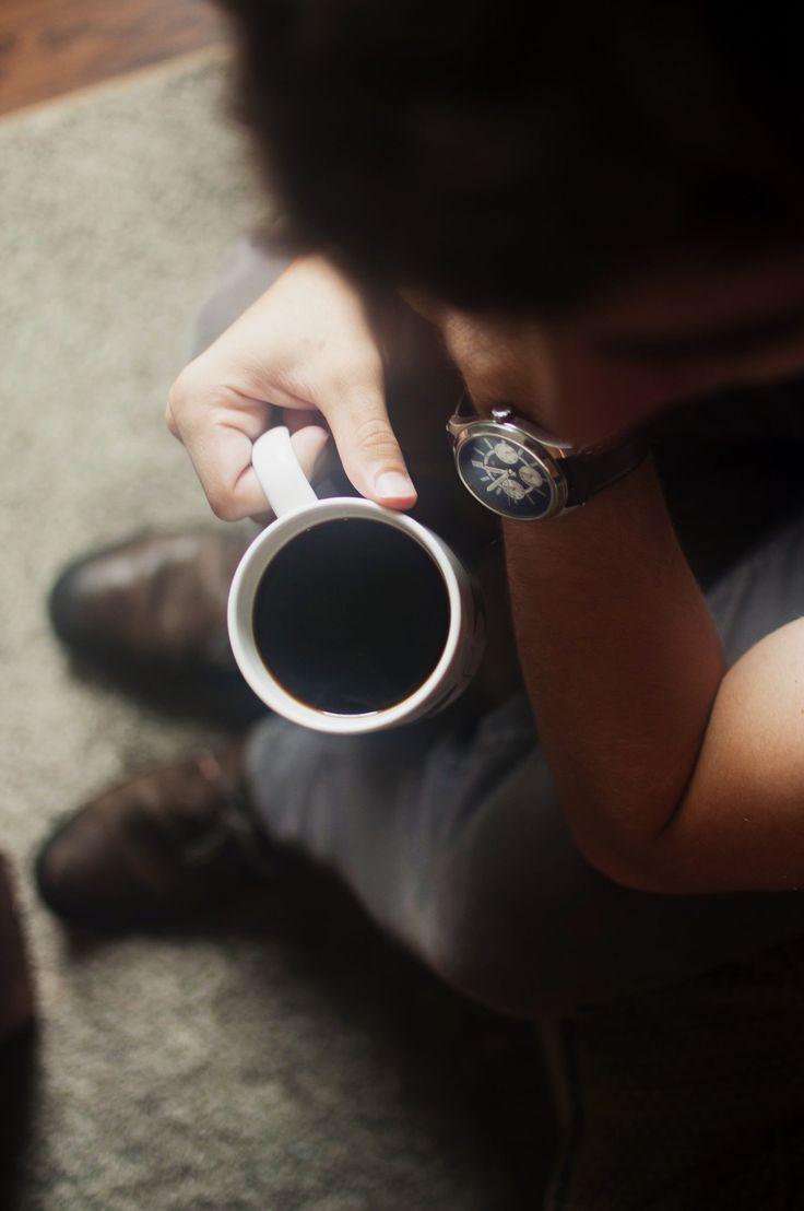 Kawa rozpuszczalna jest toksyczna i nie ma nic wspólnego z prawdziwą. Dowiedz się dlaczego!