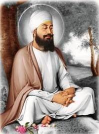 Dhan Dhan Sri Guru Tegh Bahadur Ju Sache Patshah 🙏🌹