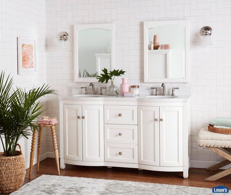 Bathroom Cabinet Designs 2094 Best Bathroom Vanities Images On Pinterest  Bathroom
