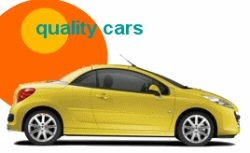 Enjoy your holidays in American Samoa with cheap Car Hire service all over American Samoa at the best rates and excellent service - http://www-holiday-choice-cars.com