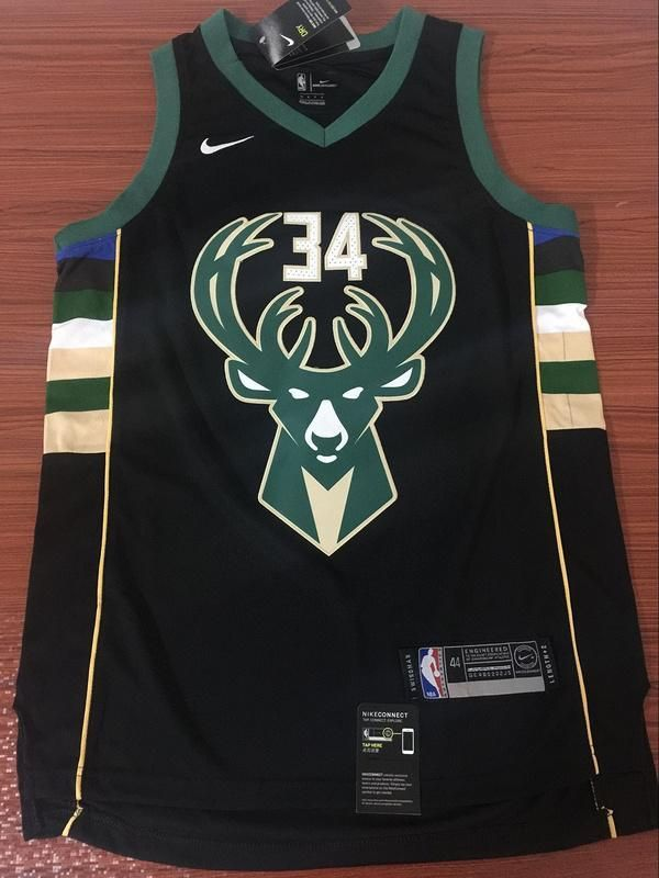 a8d3a183ceef ... new arrivals mens 34 giannis antetokounmpo jersey milwaukee bucks jersey  fanatics swingman 7aaaf 11b00