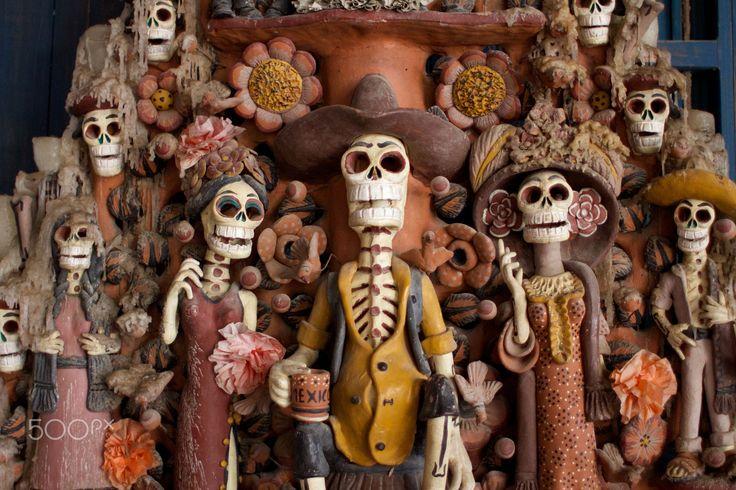 ... de Halloween Art sur Pinterest  Studios, Halloween et Art populaire