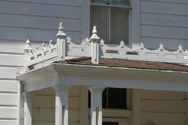20 best san francisco bay area home style images on for Architectural salvage san francisco