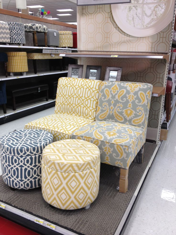 target accent chairs | living room ideas | pinterest | living rooms