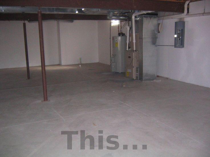 Best cheap insulation ideas on pinterest diy garage