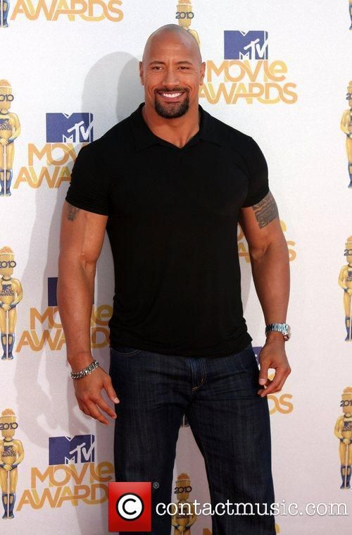 41 best images about my celebrity crushes on pinterest lance gross dwayne johnson and sean o 39 pry. Black Bedroom Furniture Sets. Home Design Ideas