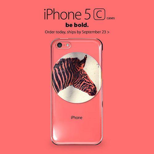 Design Your Own Case!! So fun!