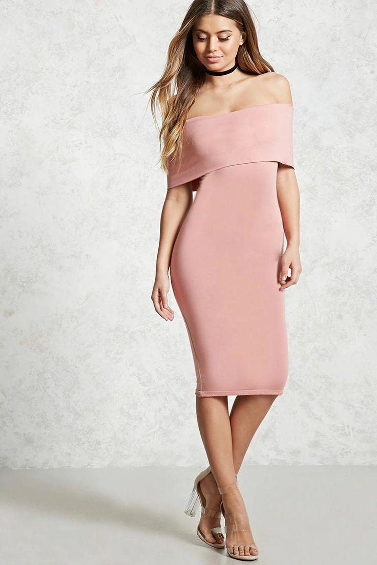 91 best Isn\'t That Special images on Pinterest | Midi dresses, Tea ...