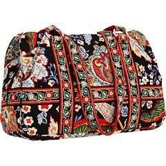 Vera Bradley Squared Away #Bag in Versailles: http://www.amazon.com/Vera-Bradley-Squared-Away-Versailles/dp/B00474HBCU/?tag=p1nt3-20 #clutch