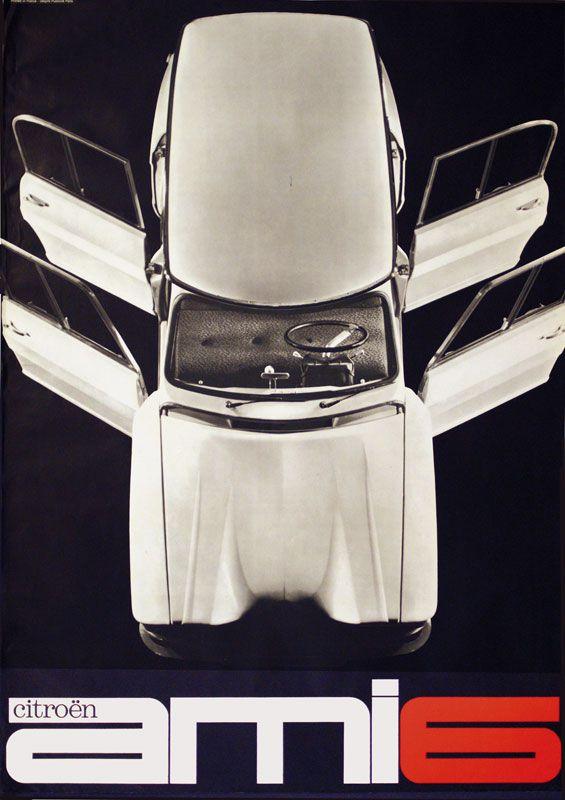 351 best citroen images on pinterest cars autos and buses. Black Bedroom Furniture Sets. Home Design Ideas