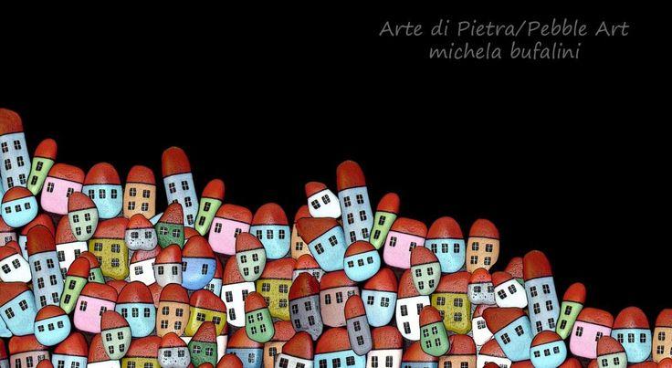 Oltre 25 fantastiche idee su Assi Di Legno su Pinterest ...