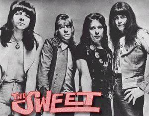 metal bands of the 70s | PORTAL DO ROCK - Entre para o mundo do Rock