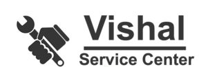 LG Refrigerator Repair in Mira Road at Vishal Service Center! They provide repair LG Refrigerator in Mira road, Mumbai at affordable prices. Call now +91-9773334437 for repair your Refrigerator.