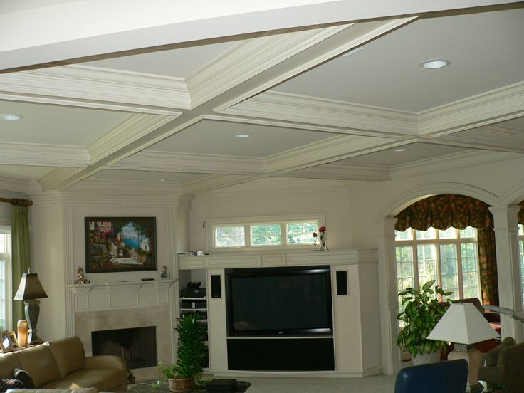 358 Best Ceiling Ideas Images On Pinterest Ceiling Ideas Ceiling Design And Real Estate