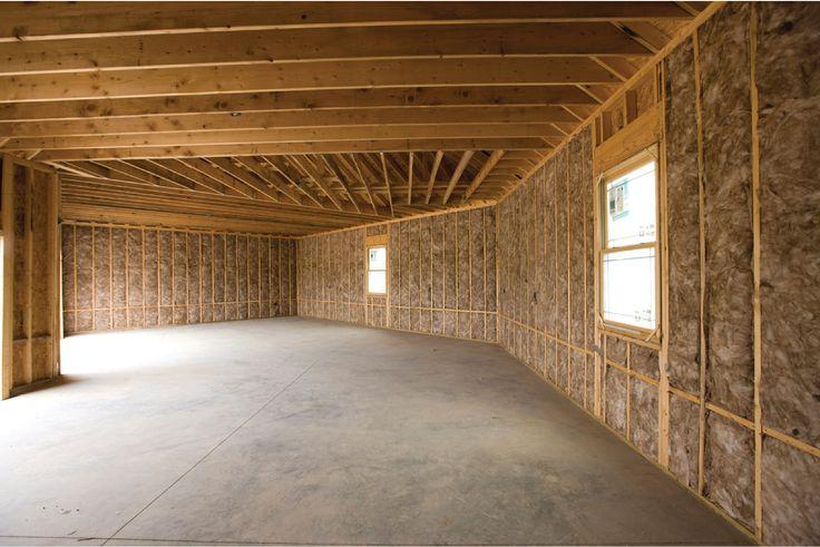 Knauf lasivilla sopii seiniin, lattioihin ja kattoihin