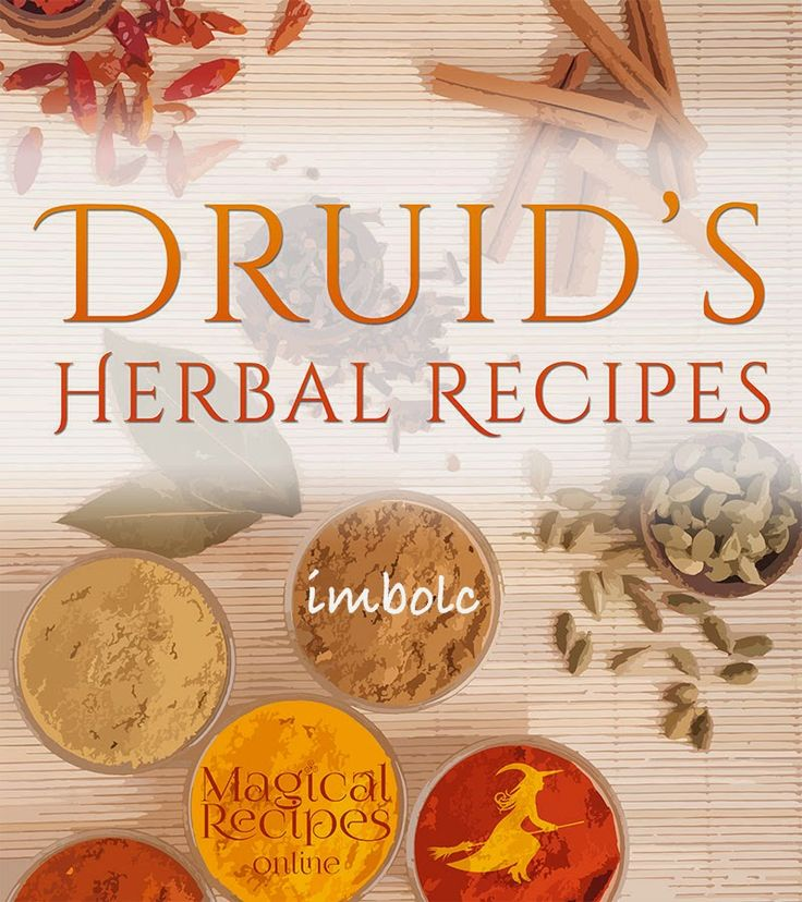 Advanced Herbal Magic     Magical Herbs  Resins and Plants for the Seasoned  Witch   Magical Recipes Online Pinterest