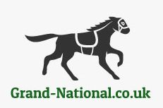 Get the latest Grand National 2017 news including runners, riders, odds and exclusive free bet offers form trusted online bookmakers. http://www.grand-national.co.uk