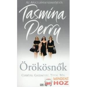 Tasmina Perry..csajoos, nyáron strandon:)
