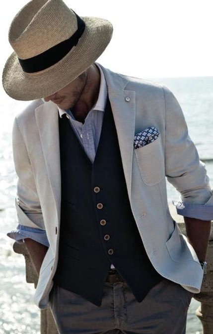mens style ♥✤