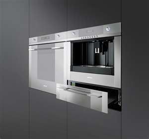 Image Search Results for smeg microwaves