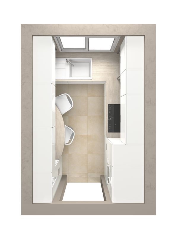 les 9 meilleures images du tableau cuisines petits. Black Bedroom Furniture Sets. Home Design Ideas