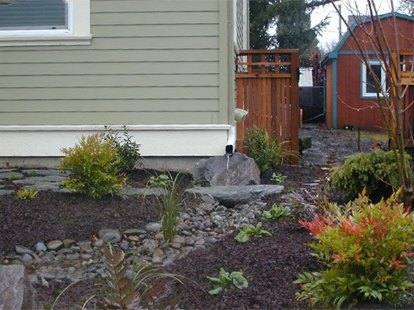 76 Best Images About Drainage On Pinterest Downspout
