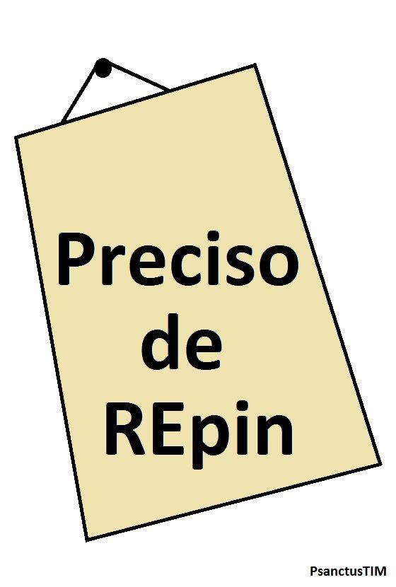 R#PIN