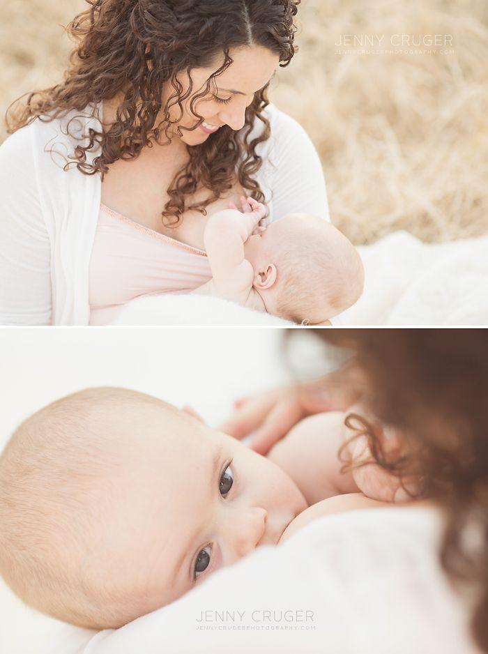 34 Best Breastfeeding Photoshoot Images On Pinterest -5303
